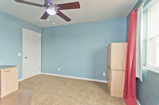 2822 E Cholla Street - Photo 29