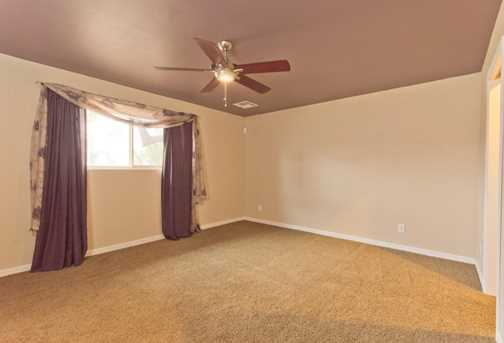 2822 E Cholla Street - Photo 19