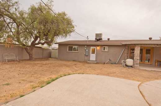 2822 E Cholla Street - Photo 47