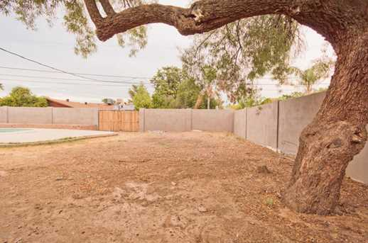 2822 E Cholla Street - Photo 48