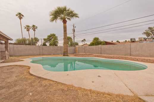 2822 E Cholla Street - Photo 45