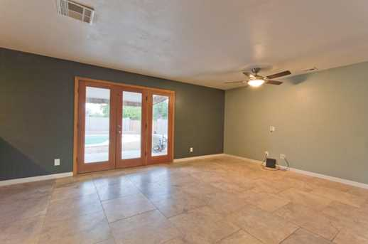 2822 E Cholla Street - Photo 17