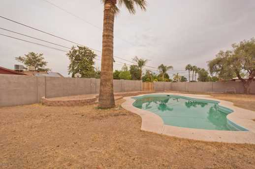 2822 E Cholla Street - Photo 43