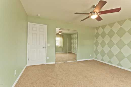 2822 E Cholla Street - Photo 35