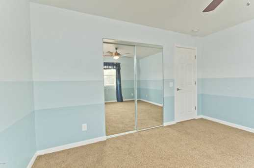 2822 E Cholla Street - Photo 33