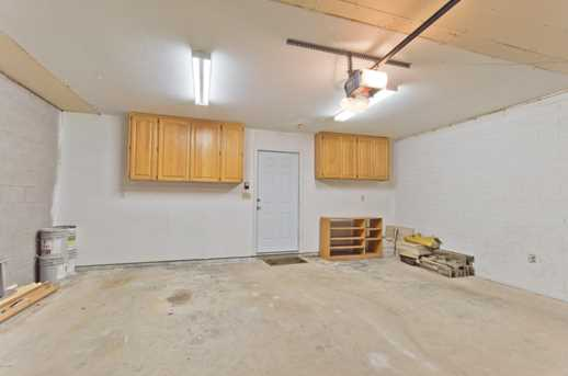2822 E Cholla Street - Photo 38