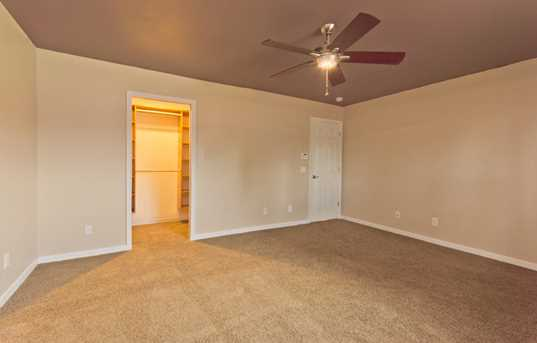 2822 E Cholla Street - Photo 20