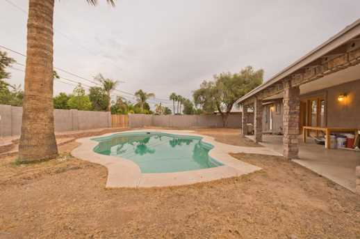 2822 E Cholla Street - Photo 42