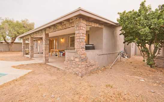 2822 E Cholla Street - Photo 41