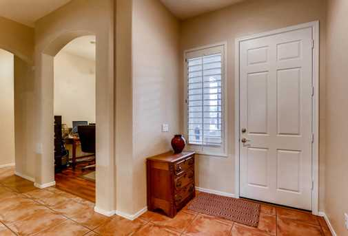 13035 W Campbell Avenue - Photo 4