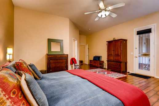 13035 W Campbell Avenue - Photo 14