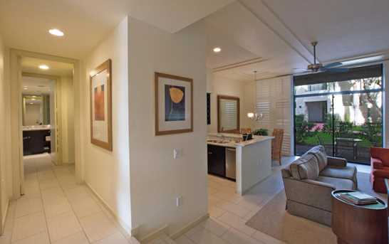 2802 E Camino Acequia Drive #57 - Photo 4