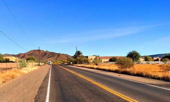 1.09 Acre W Tanya Road - Photo 7