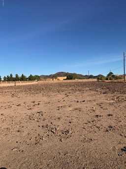 1.09 Acre W Tanya Road - Photo 9