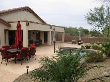 17522 W Desert Sage Drive - Photo 25
