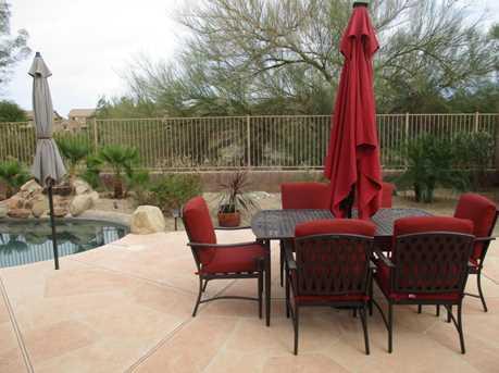 17522 W Desert Sage Drive - Photo 21