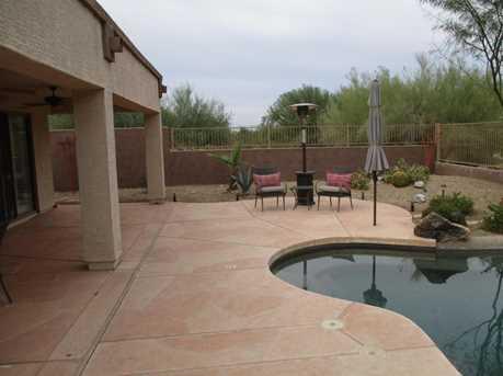 17522 W Desert Sage Drive - Photo 23