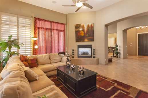 8426 E Windrunner Drive - Photo 3