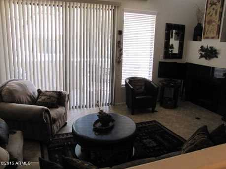 10055 E Mountainview Lake Drive #1069 - Photo 3