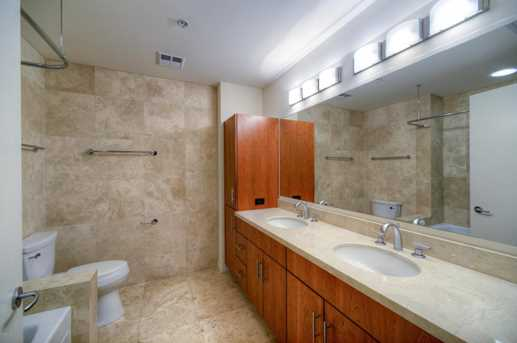 7131 E Rancho Vista Drive #1009 - Photo 5