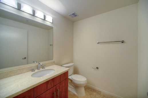 7131 E Rancho Vista Drive #1009 - Photo 9