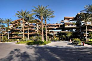 7131 E Rancho Vista Drive #1009 - Photo 1