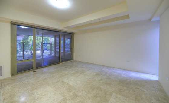 7131 E Rancho Vista Drive #1009 - Photo 3