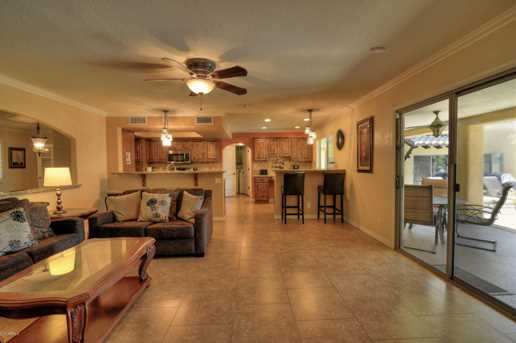 7041 E Presidio Road - Photo 5
