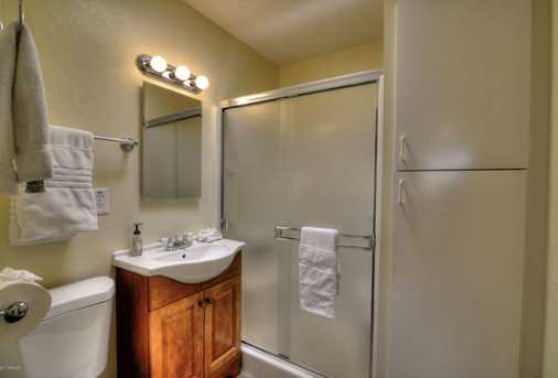 7041 E Presidio Road - Photo 27
