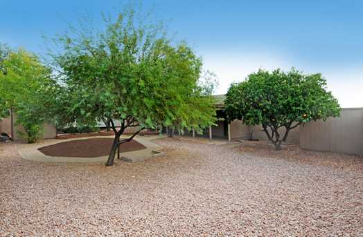 Commercial Property For Sale Fountain Hills Az