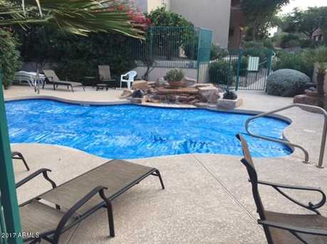 13818 N Saguaro Boulevard #104 - Photo 11