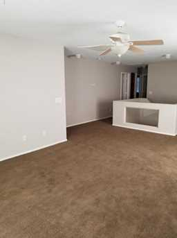 22851 W Cantilever Street - Photo 15