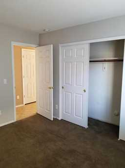 22851 W Cantilever Street - Photo 11
