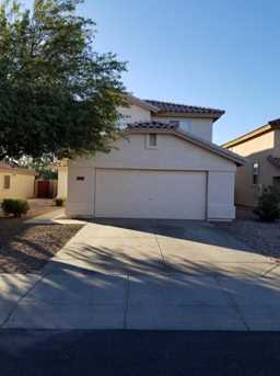 22851 W Cantilever Street - Photo 1