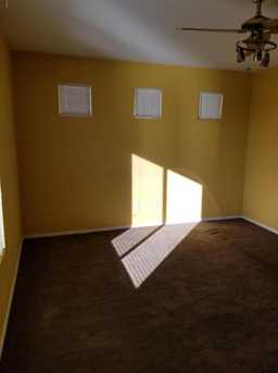 22851 W Cantilever Street - Photo 16