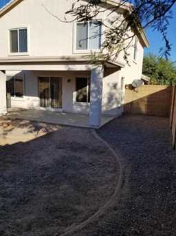22851 W Cantilever Street - Photo 22