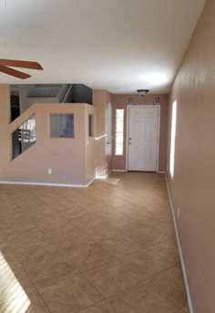 22851 W Cantilever Street - Photo 4