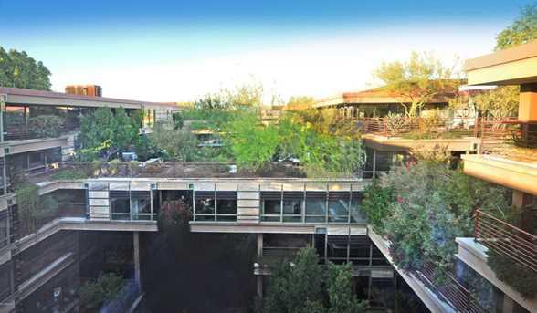 7157 E Rancho Vista Drive #7012 - Photo 35