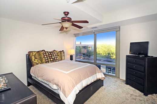 7157 E Rancho Vista Drive #7012 - Photo 17