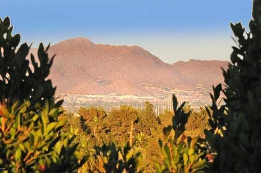 7157 E Rancho Vista Drive #7012 - Photo 31