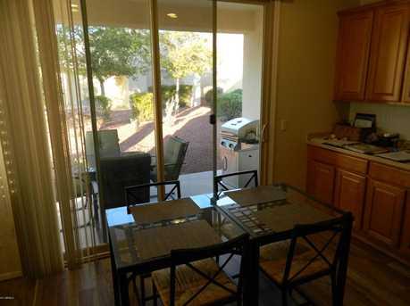 22425 N Los Gatos Drive - Photo 23