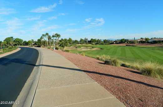 22425 N Los Gatos Drive - Photo 7