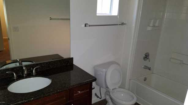1920 E Bell Road #1148 - Photo 23