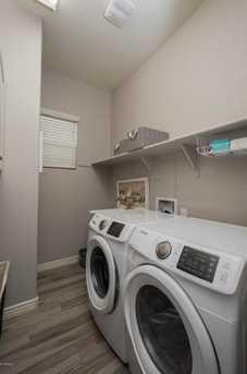 31013 N 27th Avenue - Photo 43