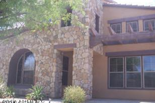 18121 W Las Cruces Drive - Photo 1