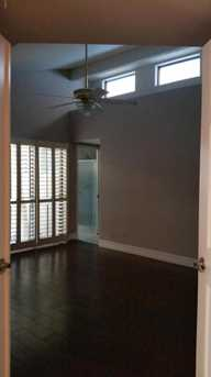 10846 N 9th Place - Photo 11