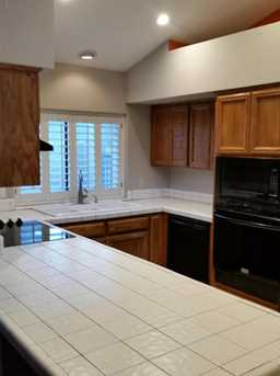 10846 N 9th Place - Photo 5