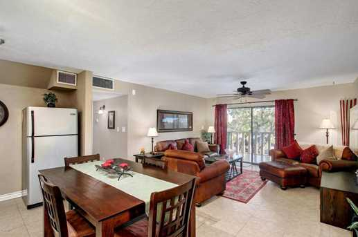 8649 E Royal Palm Road #233 - Photo 7