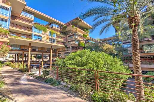 7121 E Rancho Vista Drive #3010 - Photo 41