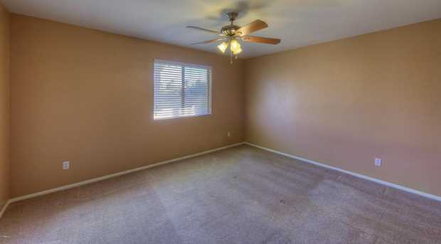 14623 N 48th Place - Photo 9